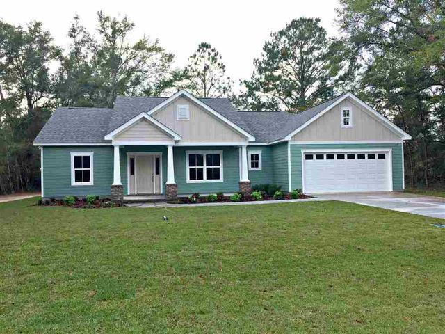 62 amy ln crawfordville fl 32327 home for sale and