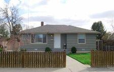 208 E 14th Ave, Kennewick, WA 99337