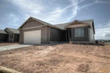 6207 Dunsmore Rd, Rapid City, SD 57702