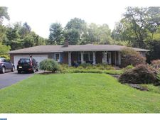204 Winding Ln, Kennett Square, PA 19348