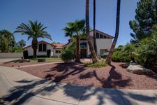 9251 N 99th Way, Scottsdale, AZ 85258