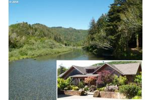 94259 Elk River Rd, Port Orford, OR 97465