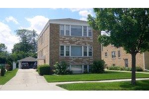 1230 Westchester Blvd, Westchester, IL 60154