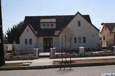 602 W Naomi Ave, Arcadia, CA 91007
