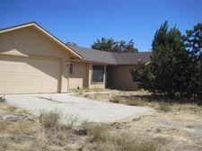 29301 N Lower Valley Rd, Tehachapi, CA 93561