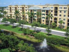1690 Renaissance Commons Blvd Apt 1629, Boynton Beach, FL 33426