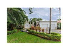 710 Sw 80th St, Coral Gables, FL 33143