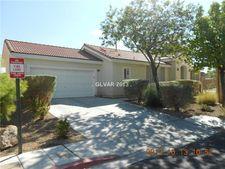 4501 Turkey Ridge Ct, North Las Vegas, NV 89031