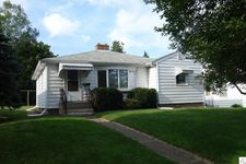 221 Norton St, Duluth, MN 55803