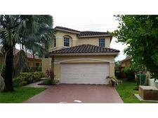 12726 Sw 54th Ct, Miramar, FL 33027