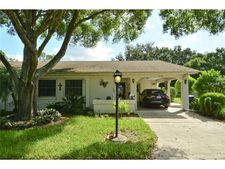 2004 Hullhouse Dr # 339, Sun City Center, FL 33573