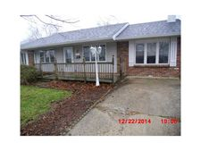 1065 Delwood Dr, Mooresville, IN 46158