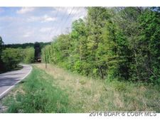 25+/- Acres On Ivy Bend Rd, Stover, MO 65078