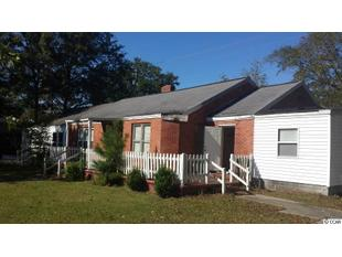 4933 Main St, Loris, SC