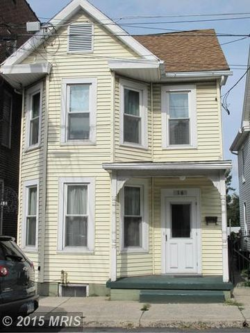 16 grant st s waynesboro pa 17268 home for sale and