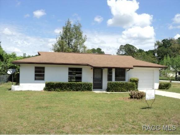 21045 sw raintree st dunnellon fl 34431 home for sale