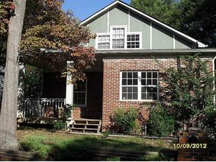 722 Dalerose Avenue, Decatur, GA.