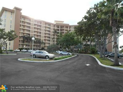 2681 S Course Dr Apt 708, Pompano Beach, FL