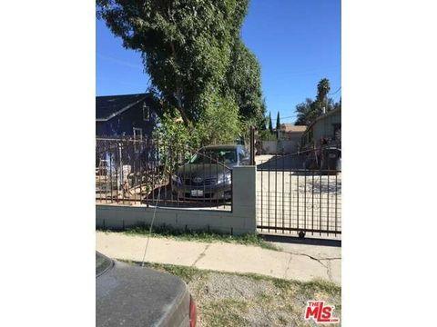 348 Gifford Ave, Los Angeles, CA 90063