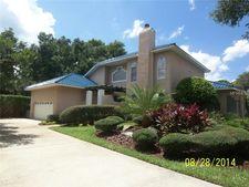 9012 Shawn Park Pl, Orlando, FL 32819