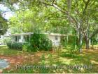 Photo of 1554 Indian Bay Blvd, ARIPEKA, FL 34607
