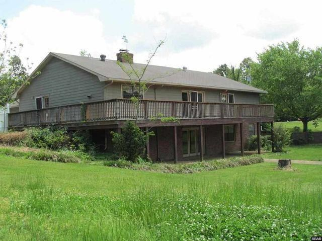 hornbeak singles For sale: $39,900 - single family, 1 bed, 1 bath, sqft at 3805 old samburg in hornbeak this home is reminiscent of an old cowboy barracks sits on app 1 acre in the country.