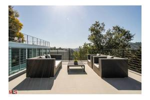 9716 Oak Pass Rd, Beverly Hills, CA