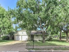 2710 Elder Rd, Katy, TX 77493