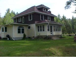 4956 loud dam rd glennie mi 48737 home for sale and real estate listing