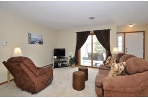 5810 Ringneck Ter Unit 101, Mount Pleasant, WI 53406