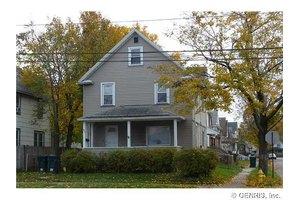 685 Norton St, Rochester, NY 14621