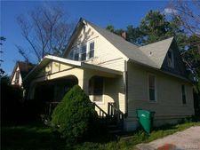2412 Gilrose Ave, Saint Louis, MO 63114