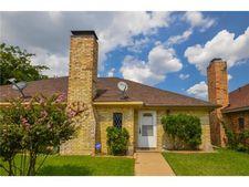 501 Cedar Elm Ln, Allen, TX 75002