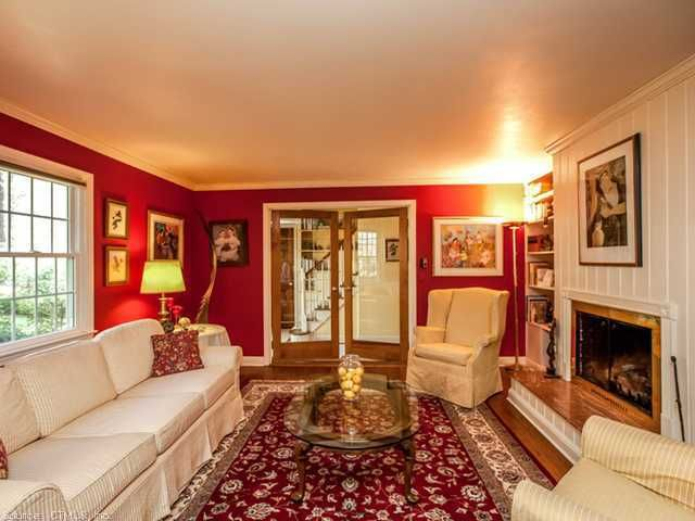 191 Yankee Peddler Path, Madison, CT 06443 - realtor.com®