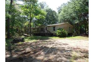 19408 Cotton Patch Rd, Tallahassee, FL 32310