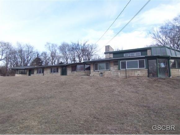3518 Stone Park Blvd Sioux City IA 51104