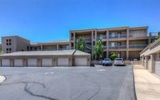225 N Country Ln Unit 68, St George, UT 84770