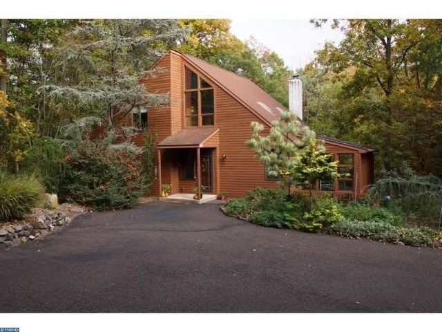 798 ridge rd telford pa 18969 home for sale and real estate listing