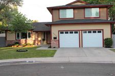 3020 Reuben Dr, Reno, NV 89502