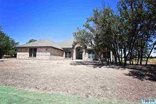 8015 Bella Charca, Nolanville, TX 76559