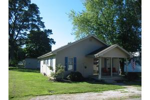 211 N Nicholson St, Wheatland, IN 47597