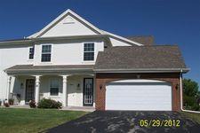 N165w20505 Berry Patch Rd, Jackson, WI 53037