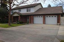 8671 N Fuller Ave, Fresno, CA 93720