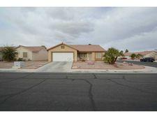 628 Tonin Ave, North Las Vegas, NV 89031