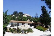 11490 Rancho Heights Rd, Pala, CA 92059