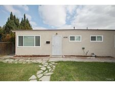 14708 Lefloss Ave, Norwalk, CA 90650