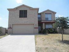 408 Starling Crk # Lp, Laredo, TX 78045