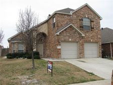 11756 Wild Pear Ln, Fort Worth, TX 76244