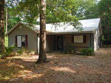 456 Kings Creek Cir, Steinhatchee, FL 32359