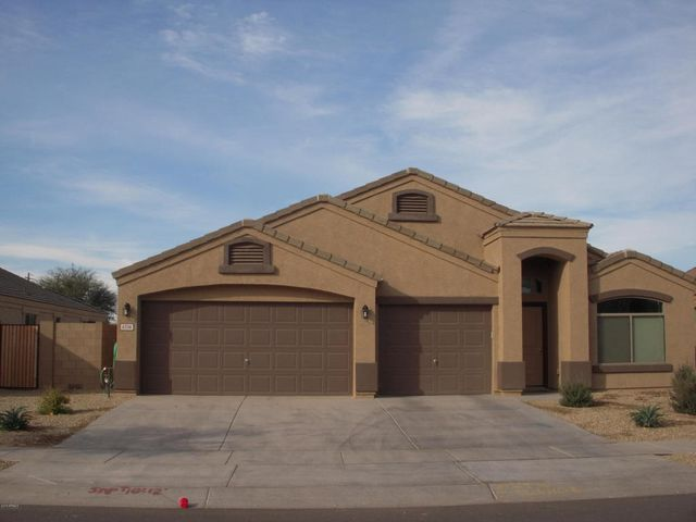 home for rent 6336 n 73rd dr glendale az 85303